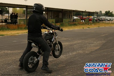 superbikecoach_wheelieschool_2018july29_4