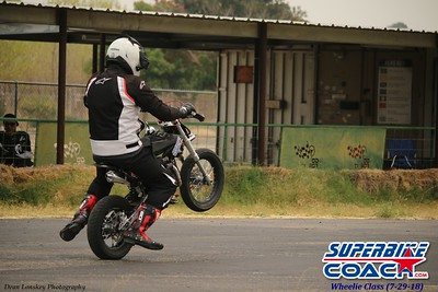 superbikecoach_wheelieschool_2018july29_5