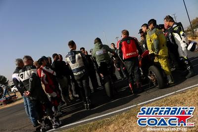 superbikecoach_wheelieschool_2019october27_GeneralPics_24