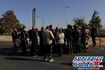 superbikecoach_wheelieschool_2019october27_GeneralPics_15