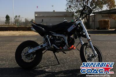 superbikecoach_wheelieschool_2019october27_GeneralPics_28
