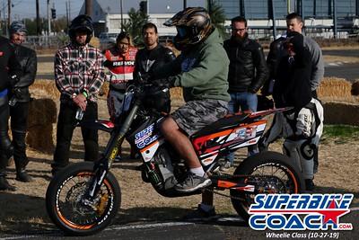 superbikecoach_wheelieschool_2019october27_GeneralPics_3
