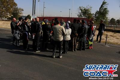 superbikecoach_wheelieschool_2019october27_GeneralPics_16