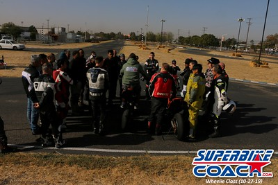 superbikecoach_wheelieschool_2019october27_GeneralPics_22