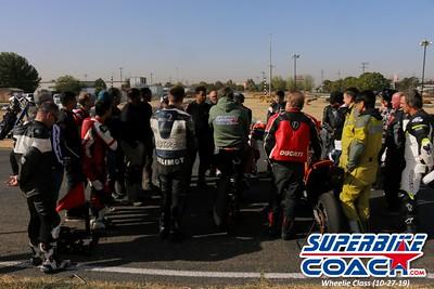 superbikecoach_wheelieschool_2019october27_GeneralPics_21