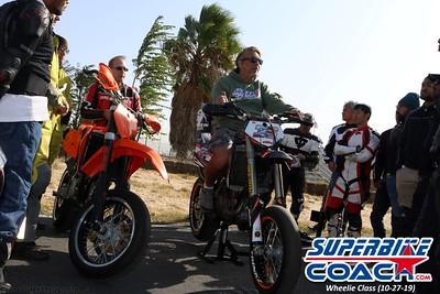 superbikecoach_wheelieschool_2019october27_GeneralPics_18