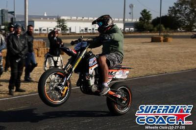 superbikecoach_wheelieschool_2019october27_GeneralPics_4