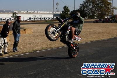 superbikecoach_wheelieschool_2019october27_GeneralPics_5