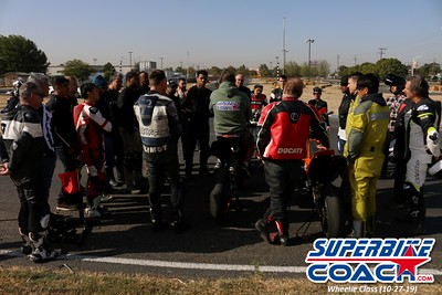 superbikecoach_wheelieschool_2019october27_GeneralPics_20