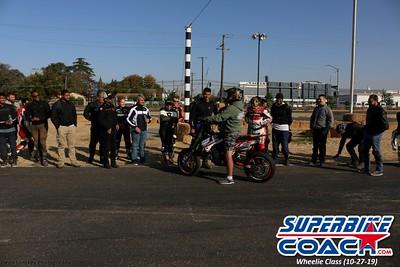 superbikecoach_wheelieschool_2019october27_GeneralPics_10