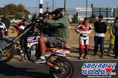 superbikecoach_wheelieschool_2019october27_GeneralPics_7
