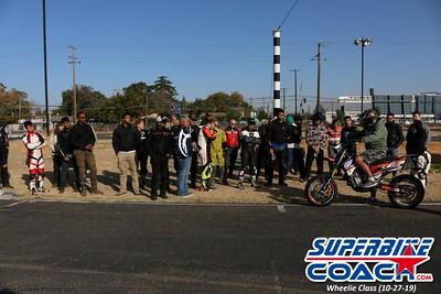 superbikecoach_wheelieschool_2019october27_GeneralPics_2