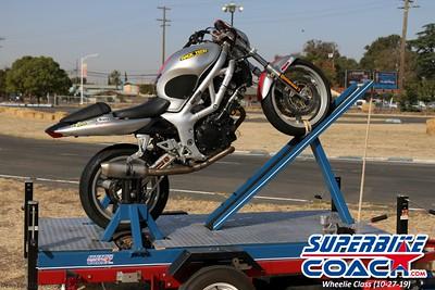 superbikecoach_wheelieschool_2019october27_GeneralPics_27