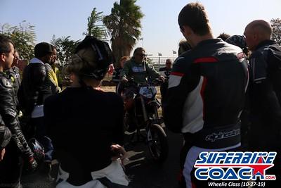 superbikecoach_wheelieschool_2019october27_GeneralPics_17