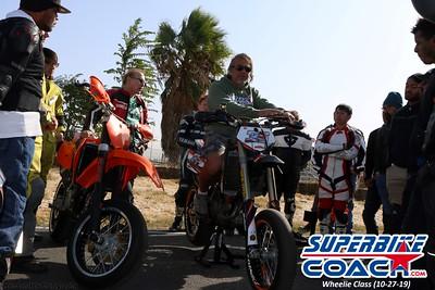 superbikecoach_wheelieschool_2019october27_GeneralPics_19