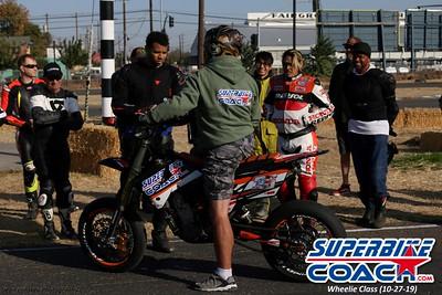 superbikecoach_wheelieschool_2019october27_GeneralPics_9