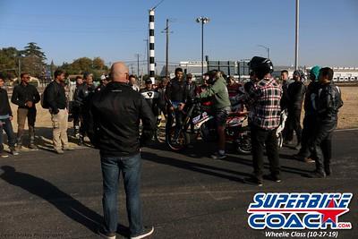 superbikecoach_wheelieschool_2019october27_GeneralPics_11