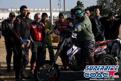 superbikecoach_wheelieschool_2019october27_GeneralPics_13