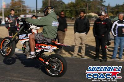 superbikecoach_wheelieschool_2019october27_GeneralPics_8
