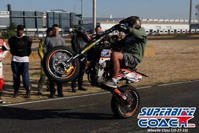 superbikecoach_wheelieschool_2019october27_GeneralPics_6