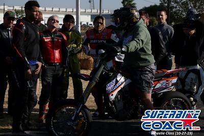 superbikecoach_wheelieschool_2019october27_GeneralPics_12