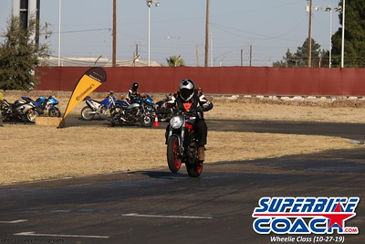 superbikecoach_wheelieschool_2019october27_Blue_3