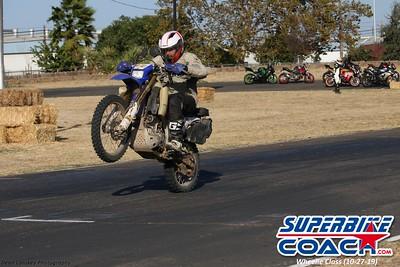 superbikecoach_wheelieschool_2019october27_Blue_19