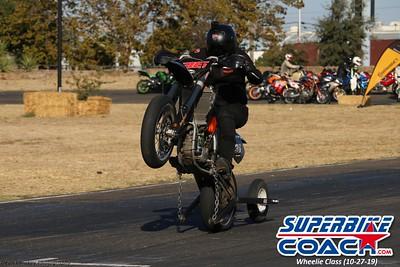 superbikecoach_wheelieschool_2019october27_Blue_11