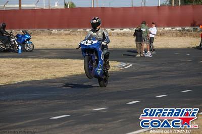 superbikecoach_wheelieschool_2019october27_Blue_27