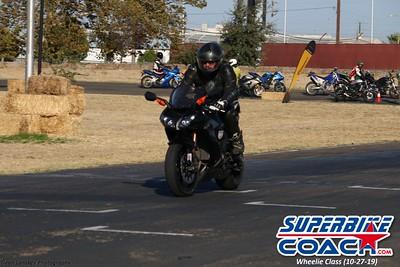 superbikecoach_wheelieschool_2019october27_Blue_1