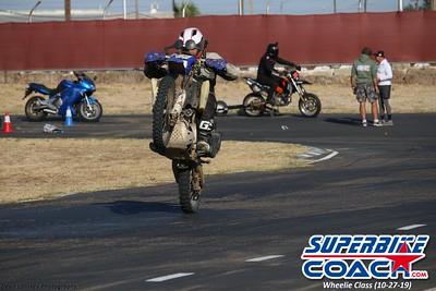 superbikecoach_wheelieschool_2019october27_Blue_16