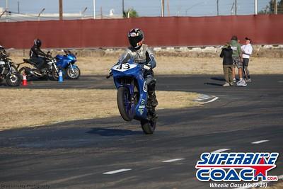 superbikecoach_wheelieschool_2019october27_Blue_28