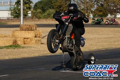 superbikecoach_wheelieschool_2019october27_Blue_12