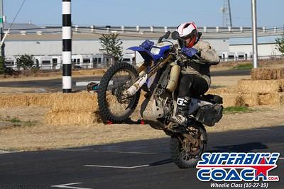 superbikecoach_wheelieschool_2019october27_Blue_22