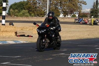 superbikecoach_wheelieschool_2019october27_Blue_2
