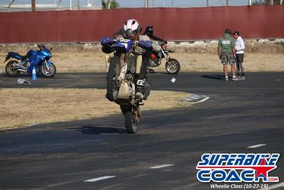 superbikecoach_wheelieschool_2019october27_Blue_15