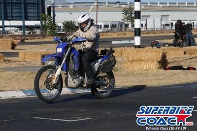 superbikecoach_wheelieschool_2019october27_Blue_13