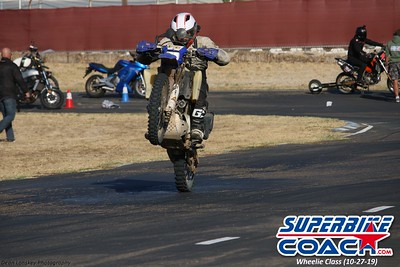 superbikecoach_wheelieschool_2019october27_Blue_18