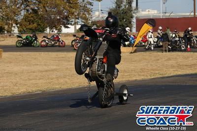 superbikecoach_wheelieschool_2019october27_Blue_10