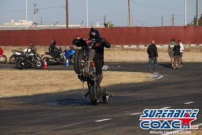 superbikecoach_wheelieschool_2019october27_Blue_24