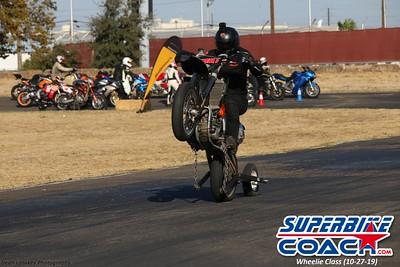 superbikecoach_wheelieschool_2019october27_Blue_8