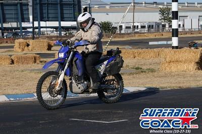 superbikecoach_wheelieschool_2019october27_Blue_14