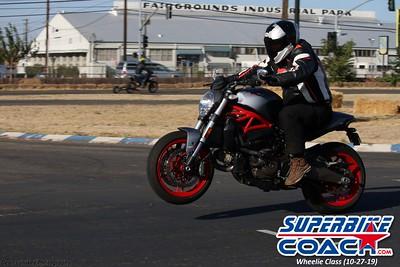 superbikecoach_wheelieschool_2019october27_Blue_4