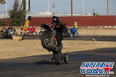 superbikecoach_wheelieschool_2019october27_Blue_26