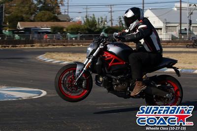 superbikecoach_wheelieschool_2019october27_Blue_5