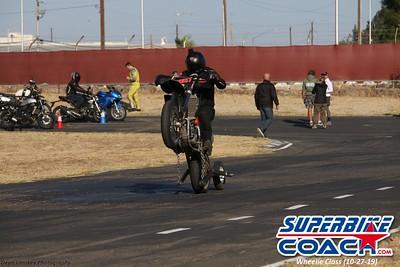 superbikecoach_wheelieschool_2019october27_Blue_23