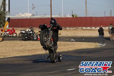 superbikecoach_wheelieschool_2019october27_Blue_25