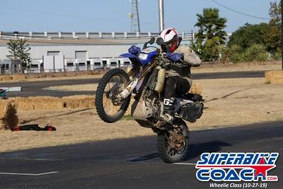 superbikecoach_wheelieschool_2019october27_Blue_21