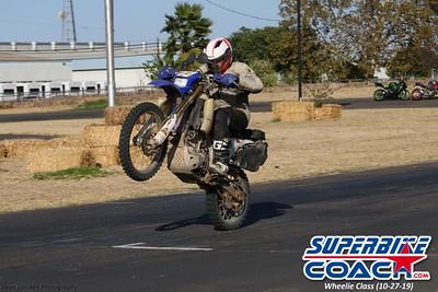 superbikecoach_wheelieschool_2019october27_Blue_20