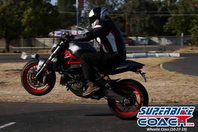superbikecoach_wheelieschool_2019october27_Blue_7